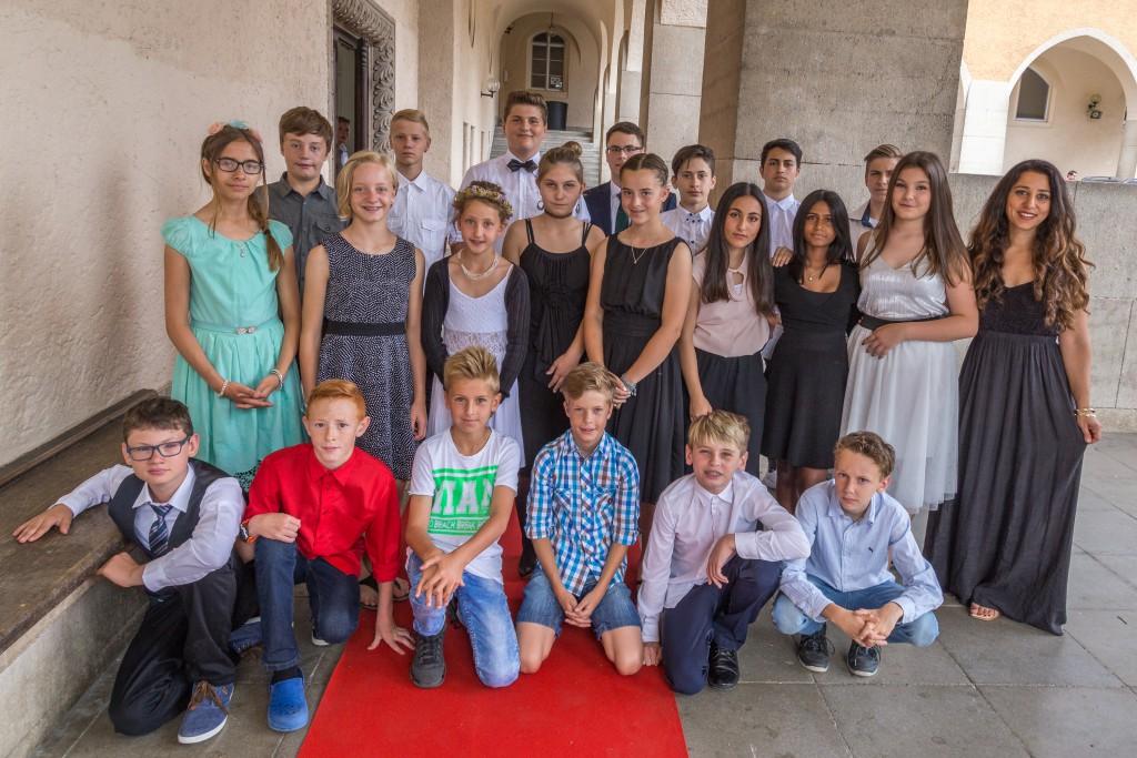 Sichelschule (124 von 211)